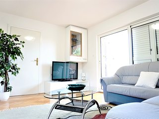 Milak apartment Ljubica