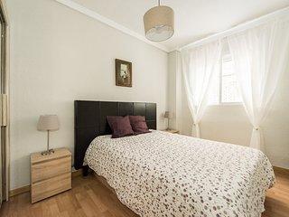 El Apartamento de Esteban