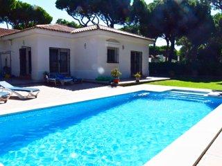 0562 Villa Rio Roche