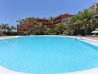 Beach Apartment Playa del Cura 47