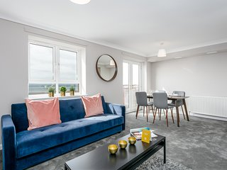 Bay View - Donnini Apartments