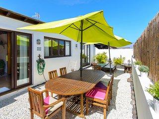 Casa en La Costa, Disfruta de una escapada al Sol