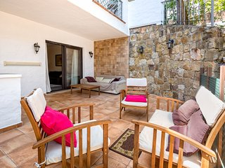 Coto Real Beach - Luxury Apartment in 5 mins walk to Marbella Best Beach and