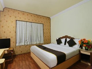 Generous Rooms/Majestic Views Stay in Ooty