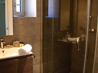 A0. Appartement dans une Belle Bastide Aixoise