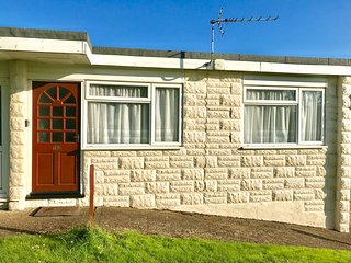 Chalet 162 Sandown Bay