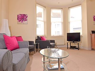 Cavendish Apartment Close To Beach, Cafes and All That is Great About Eastbourne