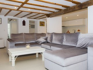 Studio - Espinho Beach House - 6 pax