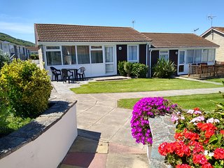 Privately owned holiday home at Westward Ho!
