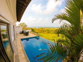 Pristine Bay Villa 1214