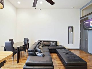 Loft Style Living in Downtown Tampa #205