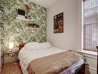 Dreamy Denver Digs ★ 3 Bds ★ Close to Everything!