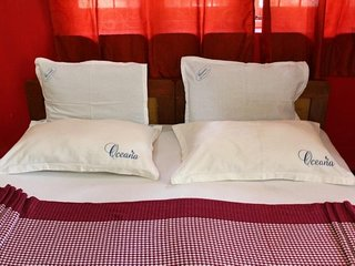 Royal Stay Holiday Home in Panjim