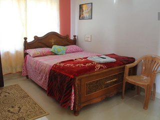 Dazzling Homestay In Coorg