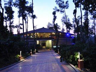 Fine Estate Homestay in Madikeri