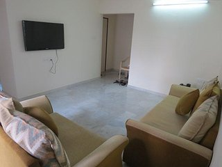Fully Comfortable Service Apartment in Pune