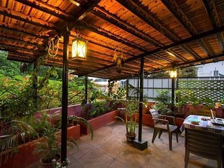 Homely Atmosphere Homestay in Bengaluru