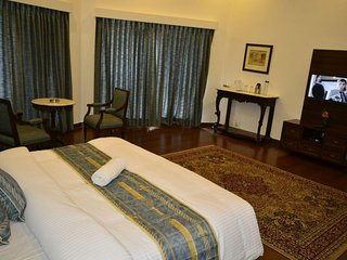 Comfortable Homestay In Mussoorie