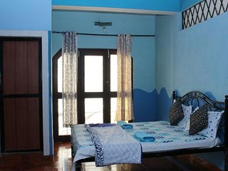 Astounding Homestay in Calangute