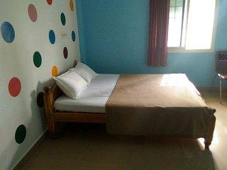 Good Atmosphere Residency in Coorg