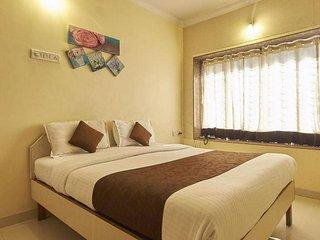 Luxury HousesIn Mumbai