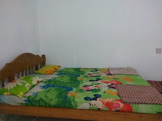 Exclusive Homestay in Calangute