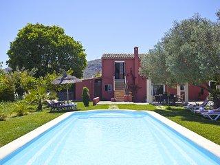 Villa Monges