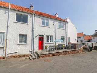 5 Harbour Court, Dunbar