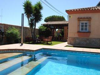 0537 Villa Solea