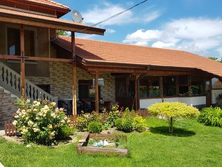 Beautifull GuestHouse in Bulgaria, for a relax holidays