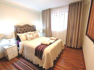 Yoned's Apartament (03)