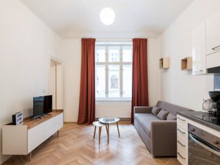 pragueforyou ❤ RE03 ❤ Amazing central apartment