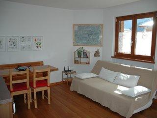Casa Vacanze IL QUADRIFOGLIO Falcade - Dolomiti