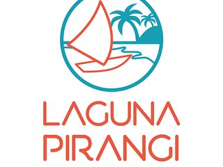 Laguna Pirangi Beach House - Experiencias Incriveis
