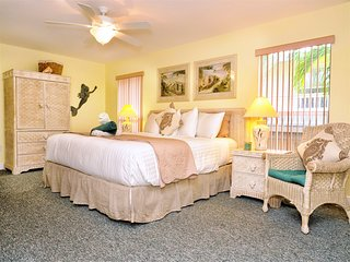Siesta Key Inn - Sea Escape #226