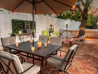 Mexican Mansion SLEEPS 27!! Entertainers Dream!