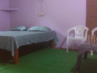 Mesmerizing Homestay In Uttarakhand