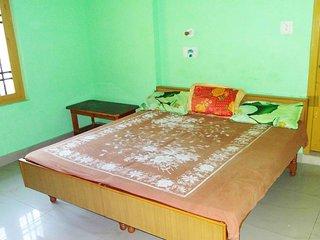 Homely Atmosphere Homestay in Mandi