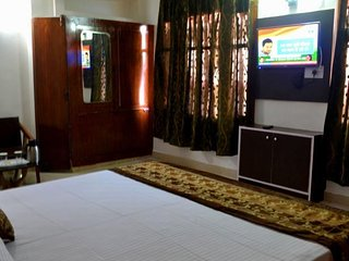 Perfect Homestay in Manali