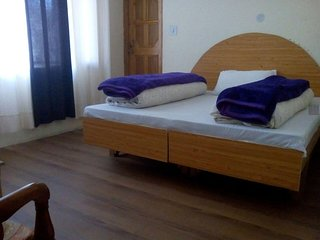 Super Attractive Home Stay in Kullu