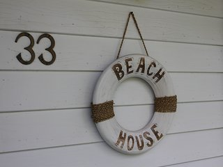 Avoca Beach Cape Cottage