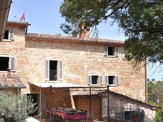 Luxury villa Da Eva