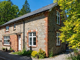 Strelna Coach House - Gateway to the Moor (Dartmoor)
