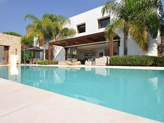 Luxury House in Maresme (Categoria)