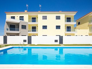 Baleal Holiday Deluxe