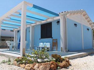 casa azzurra san lorenzo