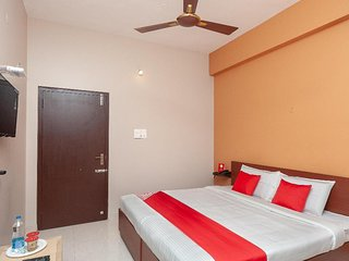 Well Designed Rooms Stay near Vellore Junction