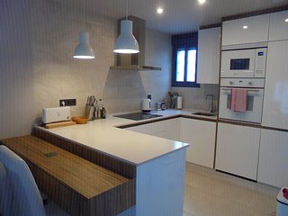 Oasis Beach X Ground Floor Apartment El Raso