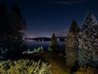 2 Bedrooms - Lake View