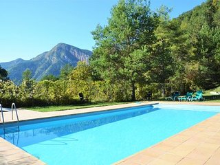 Castell de l'Areny Villa Sleeps 23 with Pool and WiFi - 5622482